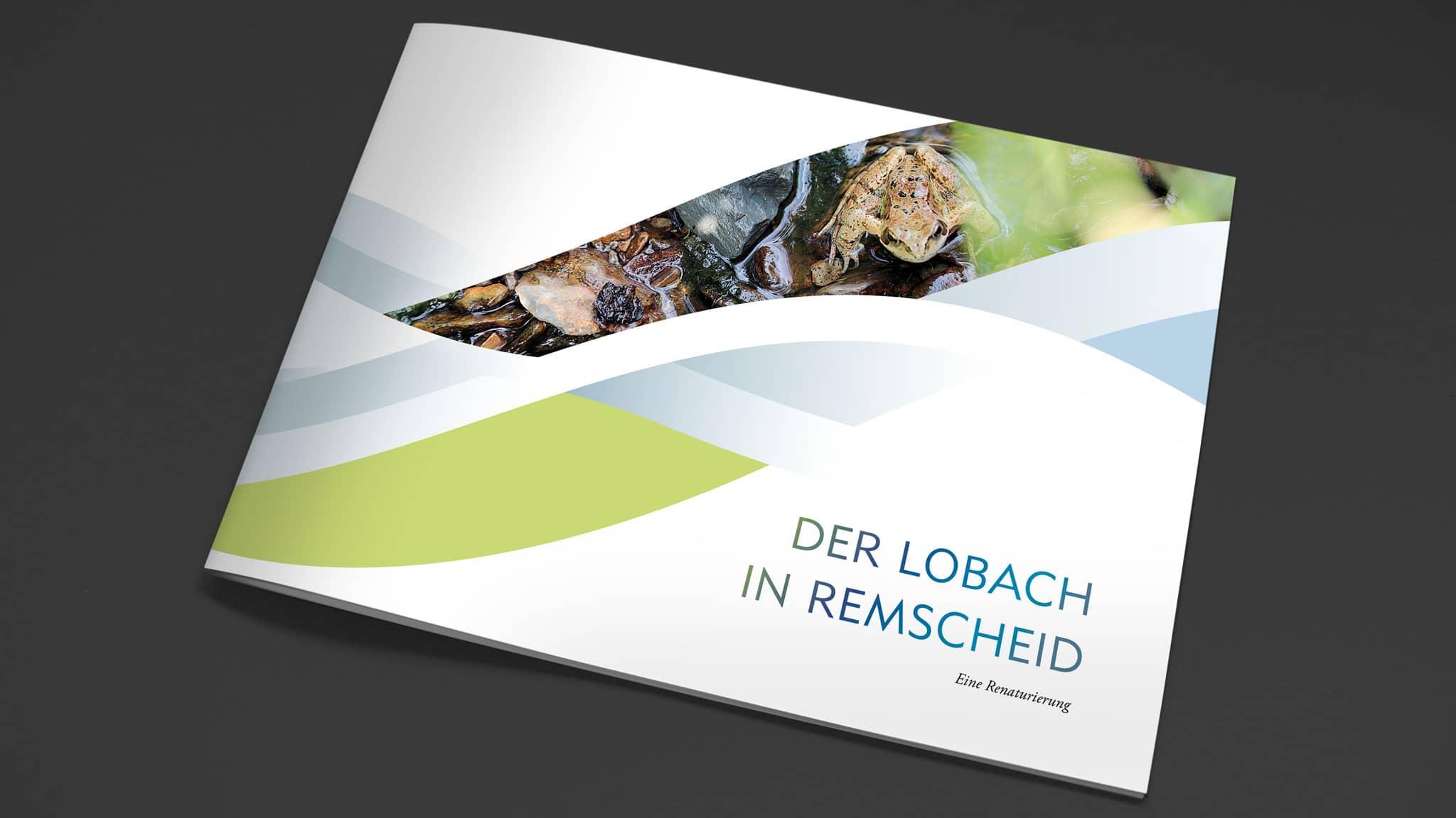 Lobach-Gestaltung-Broschuere