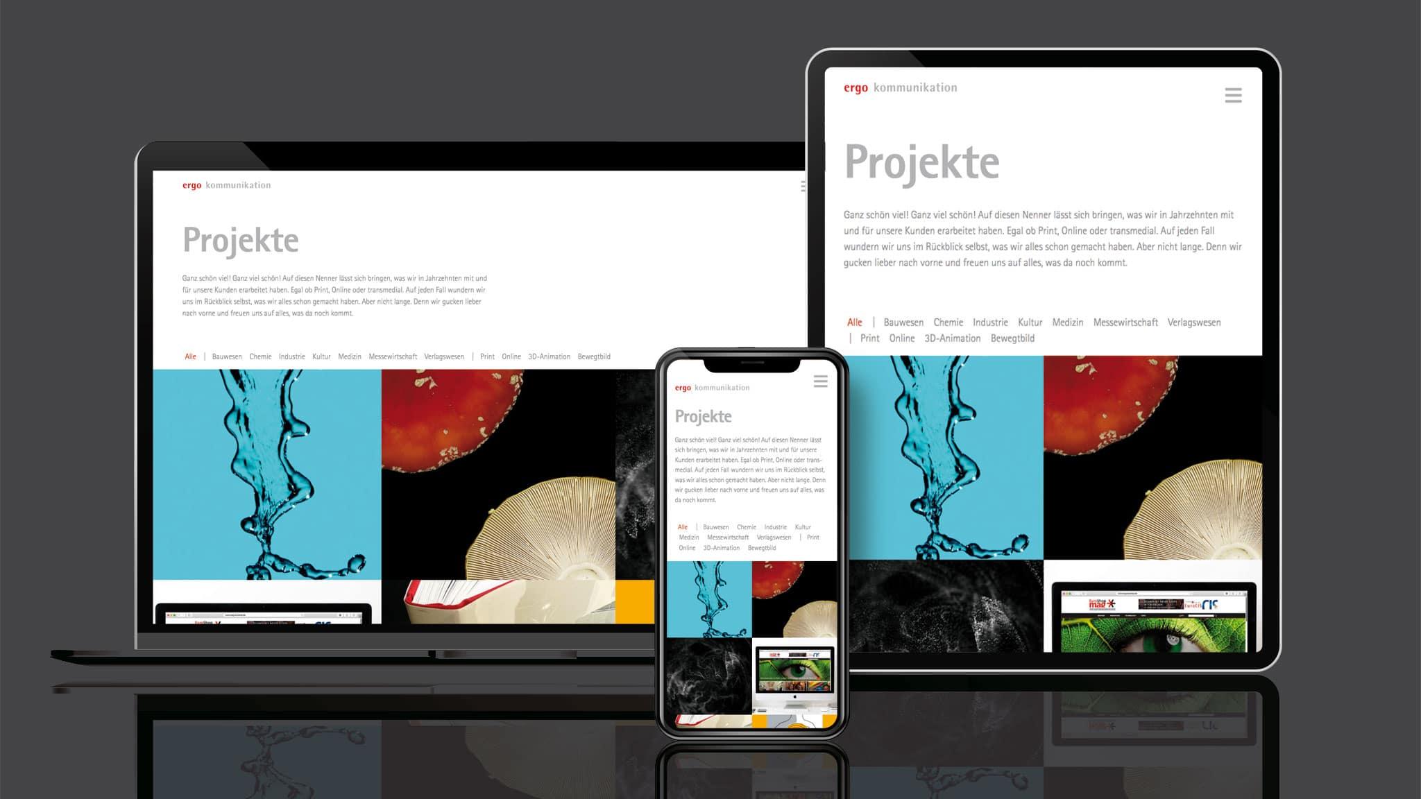 ergo_kommunikation_webdesign-erstellen