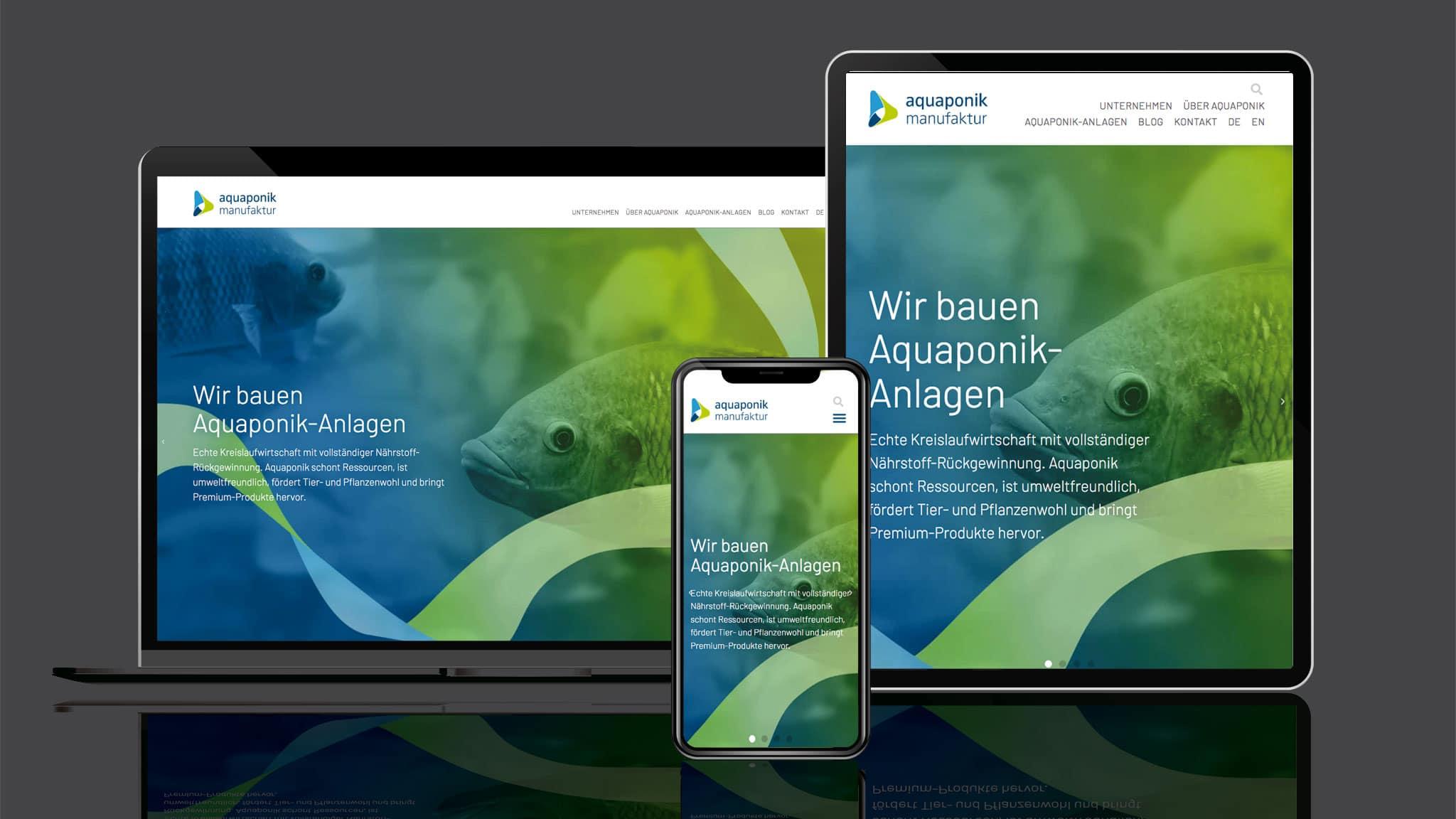 aquaponik_website01