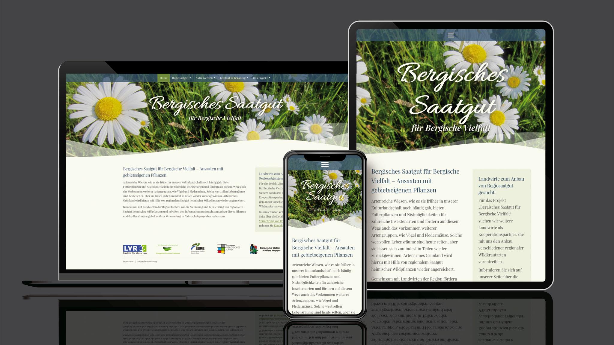 bergisches-saatgut_website01