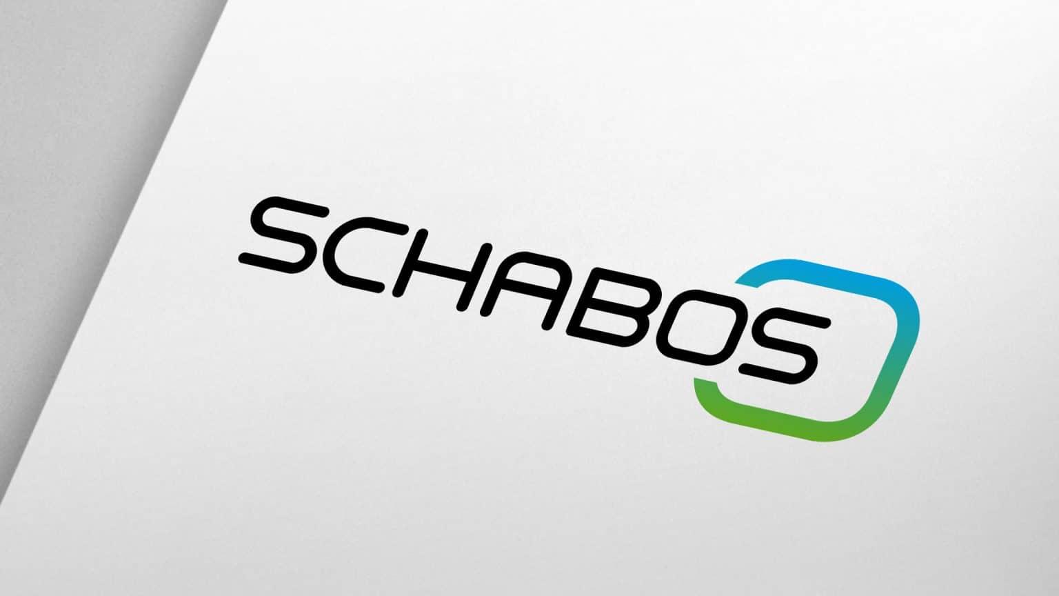 Schabos_logo01